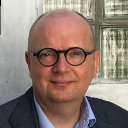 Joost Visser