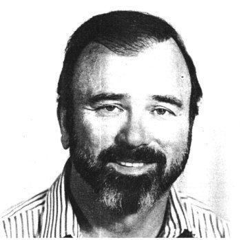 Gary C. Halbert