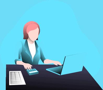 Comment apprendre le copywriting