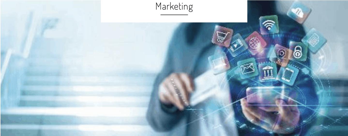 Managing lawyer - Tarik Hennen - Confessions d'un avocat devenu marketeur Cover