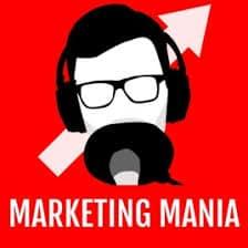 7 podcasts à écouter pour progresser en marketing 3