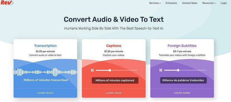 Comment sous-titrer une vidéo : 5 solutions efficaces en 2021 (et celles à éviter) 12
