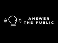 Answer the Public Logo Thumb