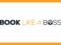 Book Like a Boss Thumb