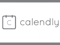 Calendly Logo Thumb