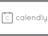 Calendly Logo Thumb