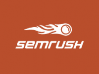 Semrush - Outil SEO