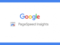 Google Page Speed Insights Thumb