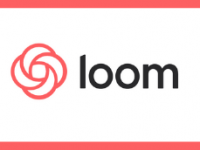 Loom - enregistrer des videos