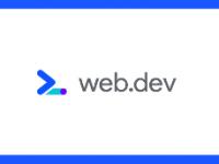 WebDev Logo Thumb